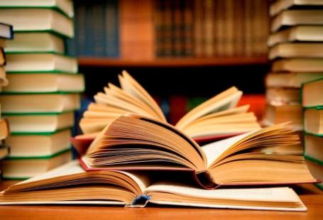 książki Totalna Biologia