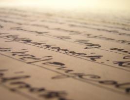 Radykalne wybaczanie, czyli jak pisać listy?